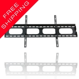 "32"" - 60"" Universal Plasma/LCD TV Wall Bracket Mount"