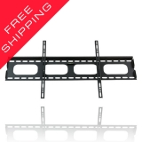 "42"" - 70"" Universal Plasma/LCD TV Wall Bracket Mount - VS119L"