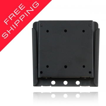 "13"" - 30"" Plasma/LCD TV Wall Bracket Mount"