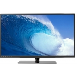 "32""  HD LED TV"