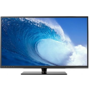 "58""Full HD  LED IP TV"