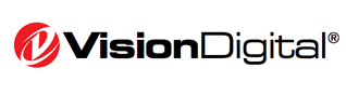 Contact Us  - Vision Digital